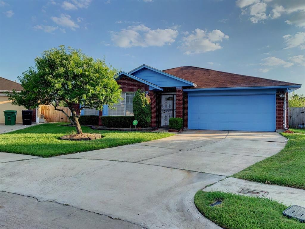 Surprising Homes For Sale In Zip Code 77075 Houston Tx Mason Luxury Homes Beutiful Home Inspiration Xortanetmahrainfo