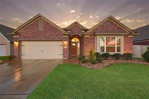 4230 Tranquil View Drive, Houston, TX 77084