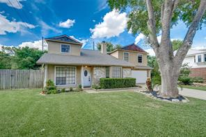 2303 Country Place