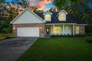 30111 Bramblevine, Magnolia, TX, 77355