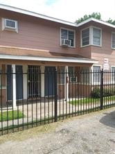 1704 sam wilson street 1706-1, houston, TX 77020