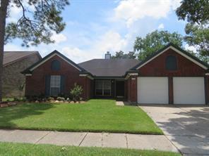 4711 Wynnview, Friendswood, TX, 77546