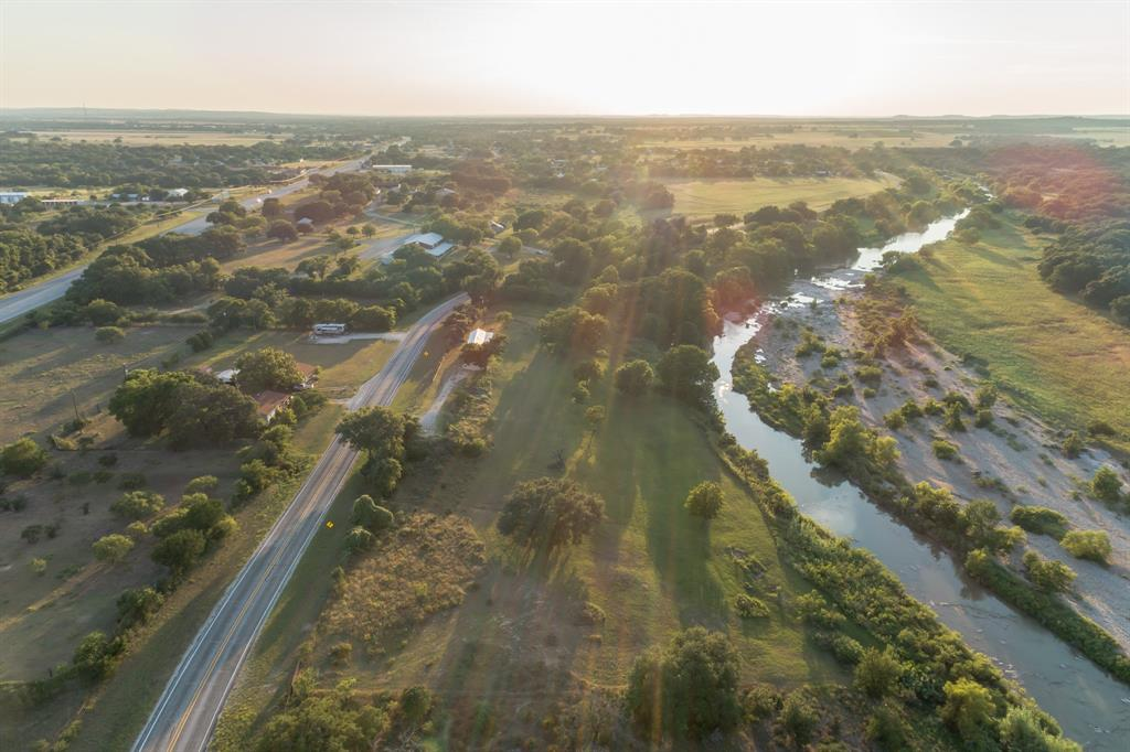 1895 Ranch Road 1, Stonewall, TX 78671