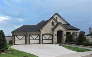 8330 Summer Breeze Lane, Rosenberg, TX 77469