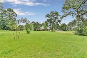 20502 Forestview Drive, Magnolia, TX 77355
