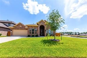 3846 Everly Bend, Spring, TX, 77386