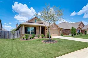 23614 Grappa, Katy, TX, 77493