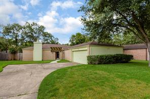 22726 Hockaday, Katy TX 77450