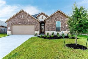 24210 Birchwood Creek, Spring, TX, 77389