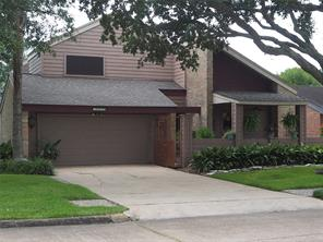 16634 Neumann, Houston, TX 77058