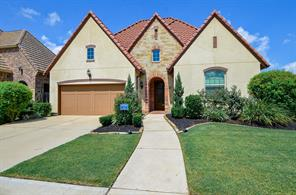 4027 Turning Manor, Sugar Land, TX, 77479