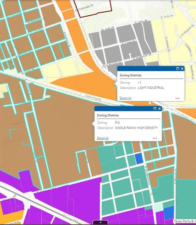 Map Of Palestine Tx 75801.000 Clay Street Palestine Tx 75801 Greenwood King Properties