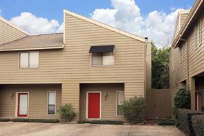 1211 Jackson, Houston, TX, 77006