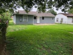 7249 Rhobell, Houston, TX, 77016