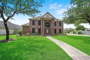 17515 Shadow Lawn Way, Houston, TX 77095