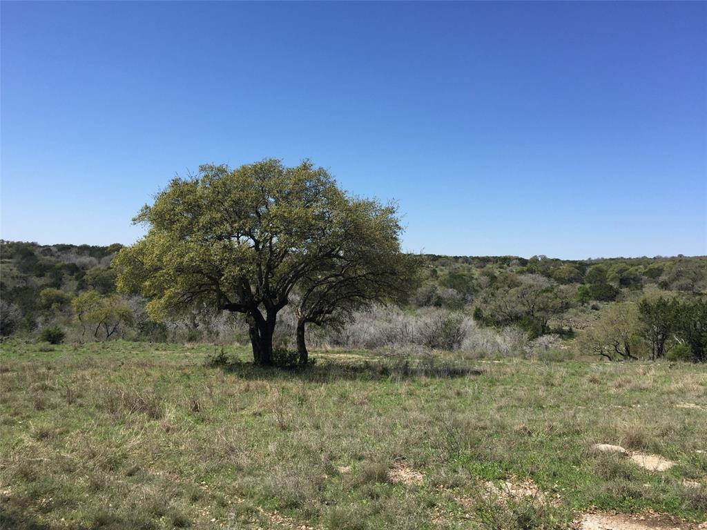 0 Lost Mountain Ranch Road, Burnet, TX 78611