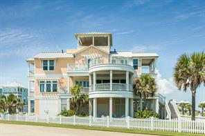 3834 Sea Urchin, Galveston, TX, 77554