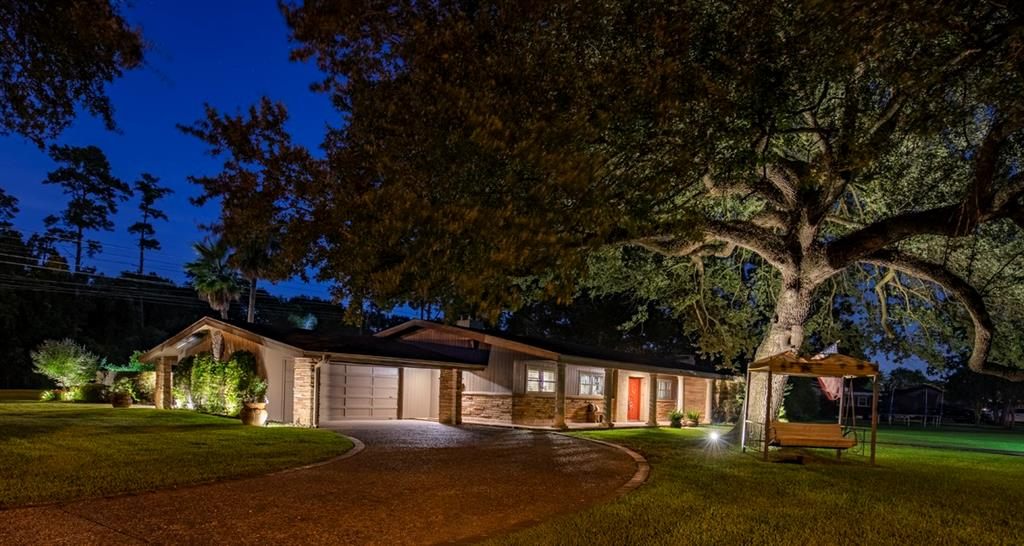 30 Knotty Pine, Orange, TX 77630