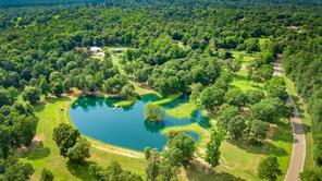 13955 lake mount pleasant road, montgomery, TX 77356