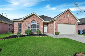 23427 Goldking Cross, Spring, TX, 77373
