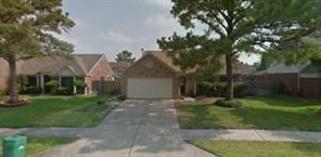 1710 Newmark, Houston TX 77014