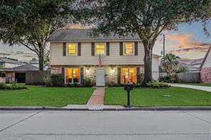 14723 Gladebrook Drive, Houston, TX 77068