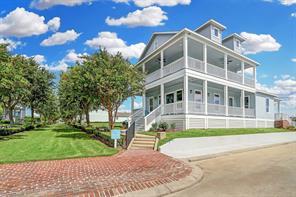 34 Porch Street, Galveston, TX 77554
