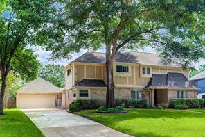 12714 Chriswood, Cypress, TX, 77429