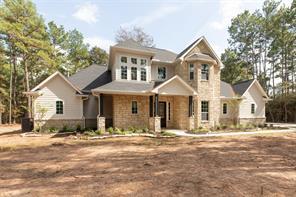 17461 West Terrace Oaks, Waller, TX, 77484