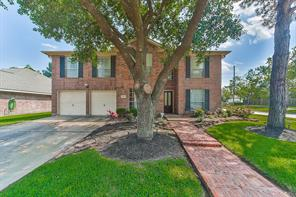 19402 Stillhouse Drive, Tomball, TX 77375