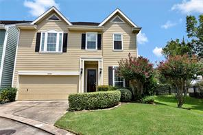 2606 Shady Acres, Houston, TX, 77008