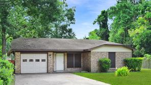 1309 s holly avenue, cleveland, TX 77327