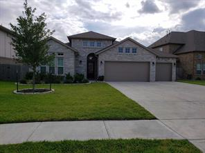 2304 Tobarra, League City, TX, 77573