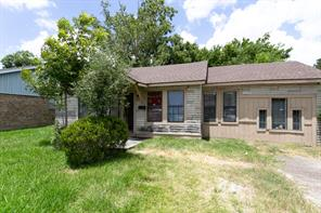 805 Missouri, South Houston, TX, 77587