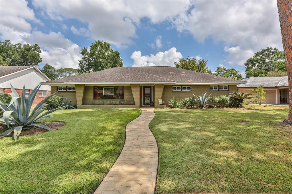4310 Nenana Drive, Houston, TX 77035