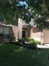 107 Sweet Leaf Grove, Conroe, TX, 77384
