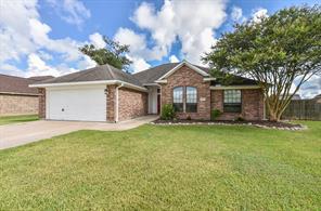 105 Meadowlark, Richwood, TX, 77566