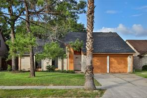 11922 Guadalupe River, Houston, TX, 77067