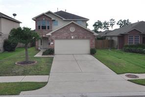 11423 Hemington, Tomball, TX, 77375
