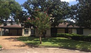 1815 Willowby, Houston, TX, 77008