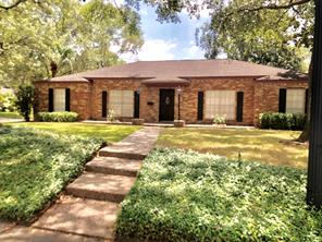 10003 Briar Forest, Houston, TX, 77042