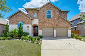 17011 Mulben, Richmond TX 77407