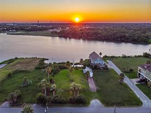 1717 Todville, Seabrook, TX, 77586