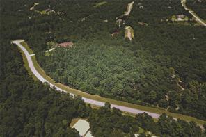 12627 Shady Woods, Montgomery, TX, 77316