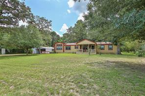 4012 Piney Meadow, Conroe TX 77301