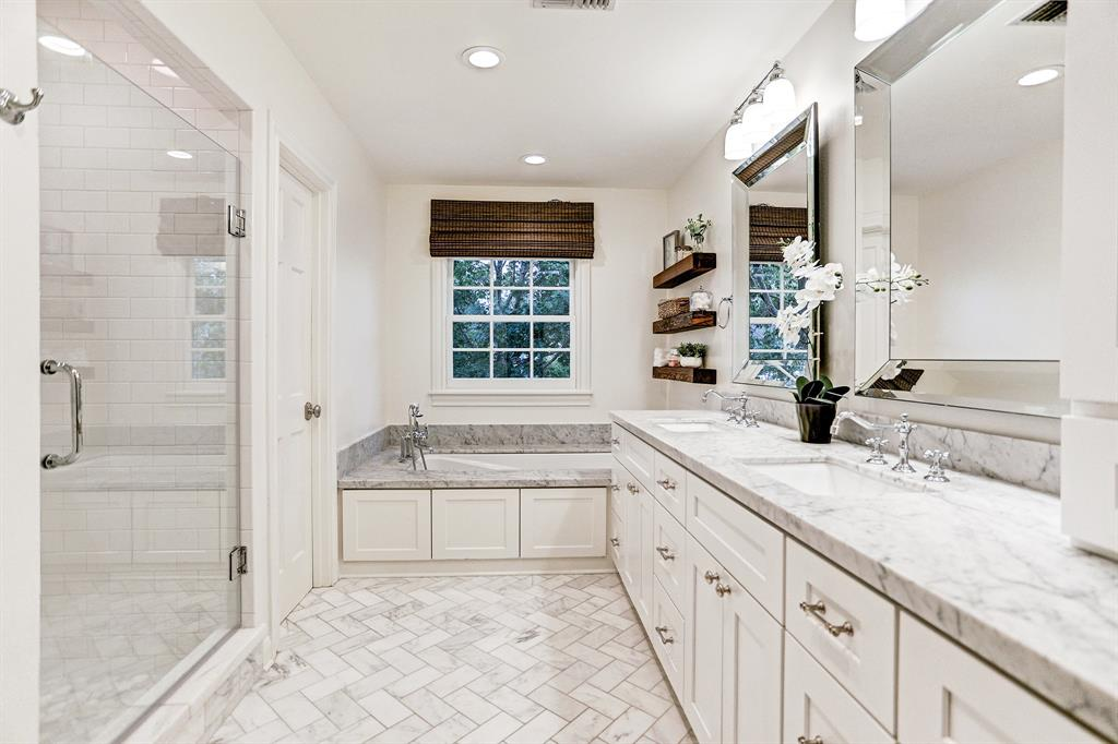3741 Rice Boulevard, Houston, TX 77005 | Nan and Company Properties