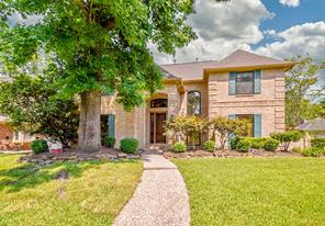 2814 Woodland Ridge, Kingwood, TX, 77345