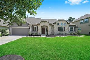 11215 Misty Willow, Tomball, TX, 77375