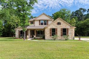 407 Lassen Villa Court, Houston, TX 77336