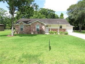 8001 Melody, Texas City, TX, 77539